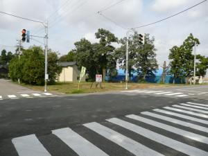 庄内町本小野方-800