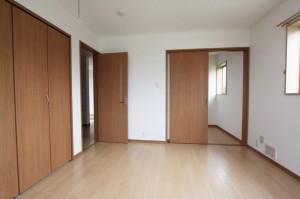 2階 洋室07