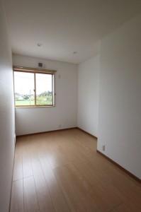 2階 洋室05