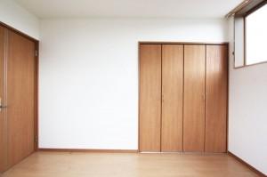2階 洋室01