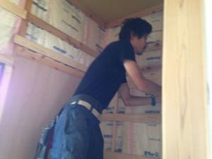 2015-06-05 木工事 大工さ