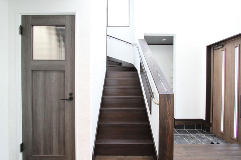 1F-玄関2