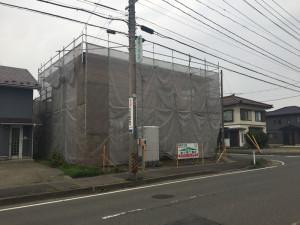 2016-05-10 木工事3